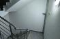 Тристаен апартамент намиращ се на бул. Васил Левски