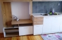 Нов,модерен апартамент под наем в кв. ,,Ален Мак'