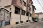 Обзаведен двустаен апартамент под наем с отлична локация