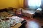 Обзаведен четиристаен апартамент в саниран панел в кв. Еленово