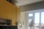 Просторен двустаен апартамент в широк център в гр. Благоевград