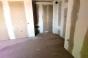 Двустаен апартамент завършен по БДС в широк център на гр. Благоевград