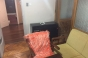 Обзаведен двустаен апартамент в близост до 7-мо СОУ