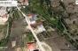 """Парцел с УПИ изключително подходящ за построяване на къща в махала """"Деянци"""" гр. Благоевград"""