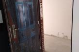 Нова намалена цена!!! Панорамен тристаен апартамент за продажба в кв. Еленово