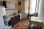 Класически двустаен апартамент в близост до парк Арена