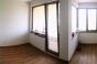 Обзаведен двустаен апартамент за продажба в близост до Американския университет