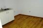 Четиристаен апартамент за продажба завършен до ключ с отлична локация