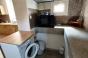 Модерно жилище за продажба в близост до 3–то ОУ