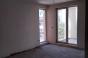Нова намалена цена!!! Апартамент с две спални за продажба в кв. Еленово