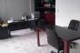 Оборудван офис за продажба в нова сграда до Окръжен съд- Благоевград