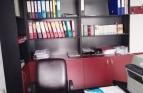 Оборудван офис за продажба ..
