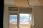 Просторен завършен апартамент с две спални