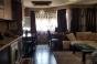 Отличен тристаен апартамент за продажба в кв. Еленово