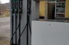 Бензиностанция и газстанция за продажба