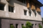 Ексклузивно! Мотел- ресторант за продажба в село Бистрица. По договаряне!