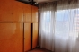 Тристаен саниран апартамент в кв. Еленово