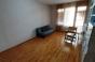 Тристаен обзаведен панелен апартамент в кв. Еленово
