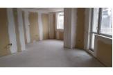 Двустаен апартамент за продажба в нова луксозна сграда