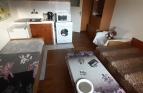 Уютно жилище под наем в кв. Освобождение