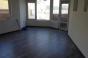 Тристаен апартамент за продажба завършен до ключ с отлична локация