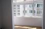 Тристаен апартамент завършен до ключ в центърална градска част!