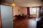 Обзаведен тристаен апартамент на бул. Кирил и Методи