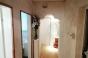 Класически двустаен апартамент в топ център на гр.Благоевград