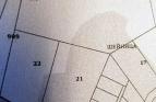 Перспективен имот за продажба в град Благоевград