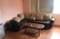Обзаведен апартамент с една спалня в нова сграда с акт 16