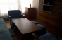 Двустаен тухлен апартамент за продажба в идеалния център на град Благоевград