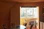 Чудесен двустаен апартамент за продажба близо до Кооперативен пазар