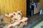 Двустаен апартамент под наем в Идеален център на гр.Благоевград