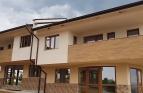 Еднофамилна къща за продажба