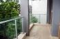 Луксозен тристаен апартамент завършен до ключ в идеален център