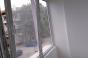 Ексклузивно! Трстаен апартамент завършен до ключ в началото на кв. Еленово!
