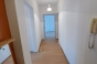 Слънчев  апартамент с две спални за продажба на бул.Св.Св. ,,Кирил и Методий''