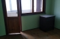 Апартамент с три спални делим на два апартамента в идеален център на гр. Благоевград