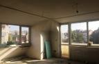Тристаен апартамент за про..