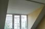 Тристаен апартамент за продажба в близост до ЕГ и МГ