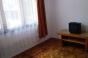 Многостаен апартамент за продажба до Алеята на здравето