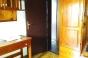 Просторен апартамент за продажба с три спални в идеалният център