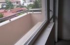 Двустаен апартамент в Нова ..