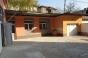 Бизнес обект за продажба само на 10км. от град Благоевград