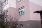 Обзаведен двустаен апартамент в саниран блок в кв. Еленово