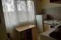 Саниран панелен апартамент в началото на кв. Еленово