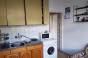 Двустаен апартамент за продажба в саниран блок в кв. Еленово!