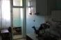 Тристаен апартамент за продажба в саниран блок в началото на кв. Еленово
