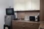 Обновен двустаен апартамент в саниран блок в кв. Еленово