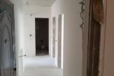 Тристаен апартамент газифициран в нова сграда в кв. Еленово